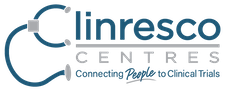 Clinresco Centres (Pty) Ltd