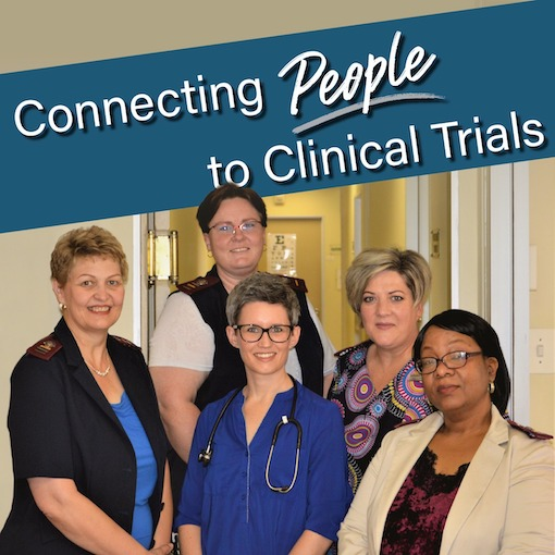 clinical trials, clinical trials south africa, medical research, medical trials, clinical trials near me,