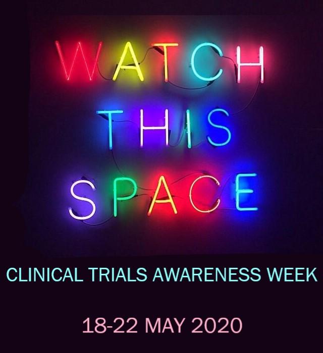 clinical trial,